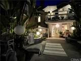 159 Matisse Circle - Photo 42