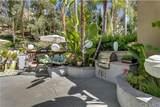 159 Matisse Circle - Photo 45
