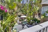 159 Matisse Circle - Photo 49