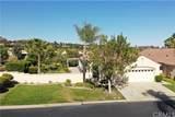 40134 Colony  Drive - Photo 3