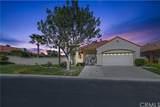 40134 Colony  Drive - Photo 34