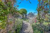 40134 Colony  Drive - Photo 8