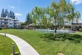 1508 Circa Del Lago - Photo 29