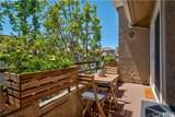 25171 La Jolla Way - Photo 33