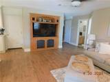 29422 Wildcat Canyon Road - Photo 11