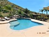 29422 Wildcat Canyon Road - Photo 5