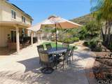 29422 Wildcat Canyon Road - Photo 8