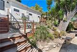 720 Griffith Way - Photo 31