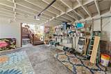 720 Griffith Way - Photo 37