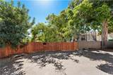 720 Griffith Way - Photo 42