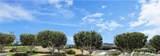 26122 Rio Grande Avenue - Photo 20