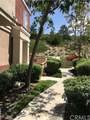 110 Santa Barbara Court - Photo 21