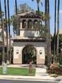 110 Santa Barbara Court - Photo 24