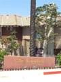 110 Santa Barbara Court - Photo 26