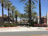 110 Santa Barbara Court - Photo 27