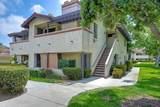966 Lupine Hills Drive - Photo 2