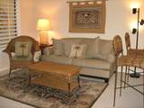 72346 Sommerset Drive - Photo 4