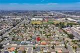 7091 Nimrod Drive - Photo 34