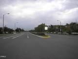 25439 Eagle Lane - Photo 24