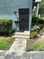 7209 Santa Isabel Circle - Photo 1