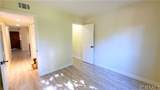 920 Palmetto Avenue - Photo 10