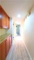 920 Palmetto Avenue - Photo 4