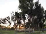 6069 Loynes Drive - Photo 41