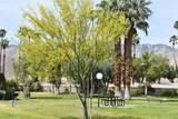 2800 Los Felices Circle - Photo 15