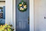 32209 Blazing Star Street - Photo 74