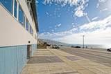 1710 Esplanade - Photo 20