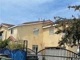 13141 Vesta Avenue - Photo 1