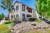 8459 Westmore Rd - Photo 2