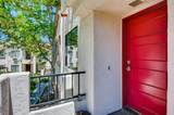 8459 Westmore Rd - Photo 4