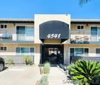 4541 Florida Street Unit 105 - Photo 1