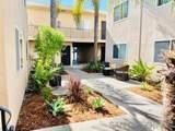 4541 Florida Street Unit 105 - Photo 3