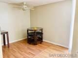 4541 Florida Street Unit 105 - Photo 8