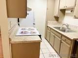 4541 Florida Street Unit 105 - Photo 9