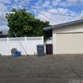 26261 Birkdale Road - Photo 47