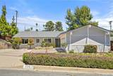 5115 Elkmont Drive - Photo 2