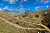 0 Siesta Lane - Photo 1