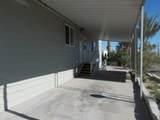 14777 Palm Drive - Photo 26