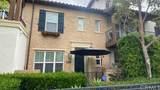 766 Olive Street - Photo 1