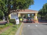 1047 Cactus Court - Photo 74