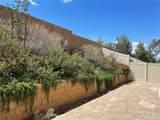 2810 Palma Circle - Photo 23