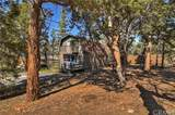 887 San Bernardino Avenue - Photo 47