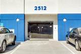 2512 Artesia Boulevard - Photo 22