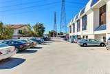 2512 Artesia Boulevard - Photo 27