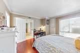 1300 Saratoga Avenue - Photo 18