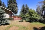 620 Lagunita Drive - Photo 32