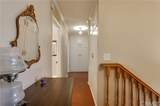 1442 5th Avenue - Photo 15